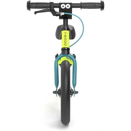 Bicicletă fără pedale - Yedoo TOOTOO - 3