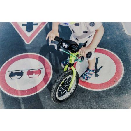 Bicicletă fără pedale - Yedoo TOOTOO - 4