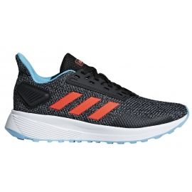 adidas DURAMO 9 K - Kids' leisure shoes