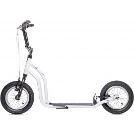 "Yedoo OX NEW 12"" - Kick scooter"