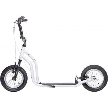 """Yedoo OX NEW 12"""" - Roller"""