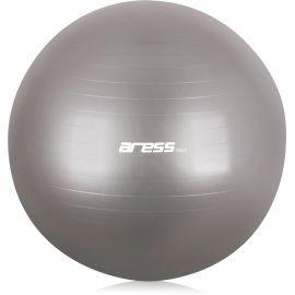 Aress GYM BALL ANTI-BURST 65 CM - Gymnastic ball