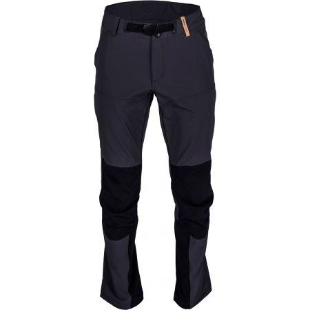 Pánské outdoorové kalhoty - Northfinder MORGAN - 1