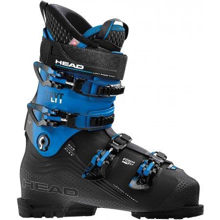 Lyžařská obuv - Head NEXO LYT 100