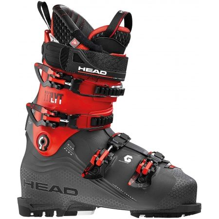 Clăpari de ski - Head NEXO LYT 110