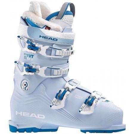 Clăpari ski damă - Head NEXO LYT 80 W