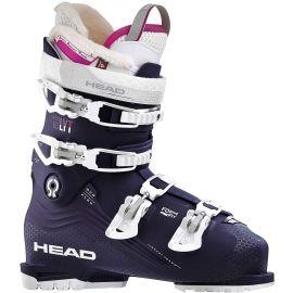 Head NEXO LYT 80 W - Dámska lyžiarska obuv