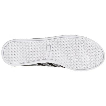 Дамски маратонки - adidas VS CONEO QT W - 3
