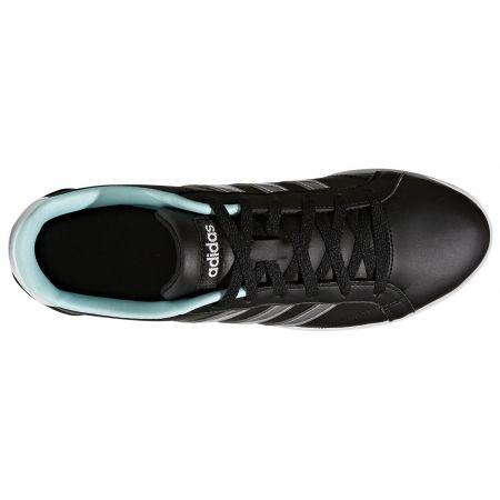 Дамски маратонки - adidas VS CONEO QT W - 2