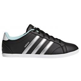 adidas VS CONEO QT W - Női utcai cipő