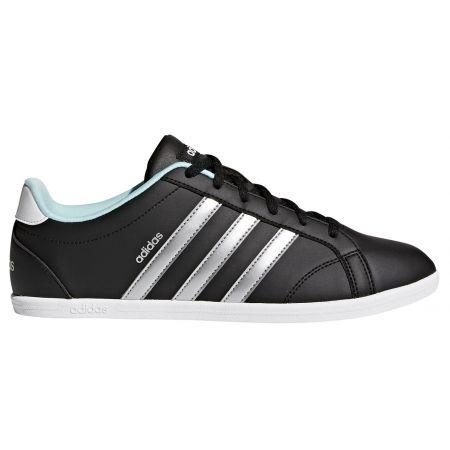 Дамски маратонки - adidas VS CONEO QT W - 1