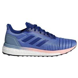 adidas SOLAR DRIVE W - Women's running shoes