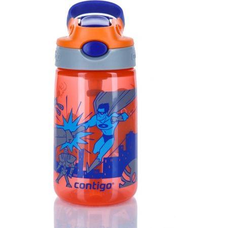 Hydratační láhev - Contigo JAMES HRDINA