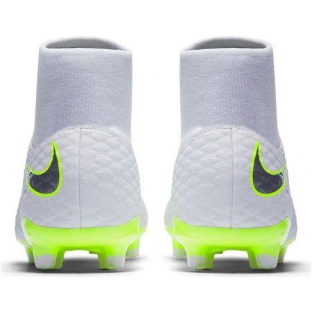 Dětské kopačky - Nike JR HYPERVENOM PHANTOM III ACADEMY DYNAMIC FIT FG - 7