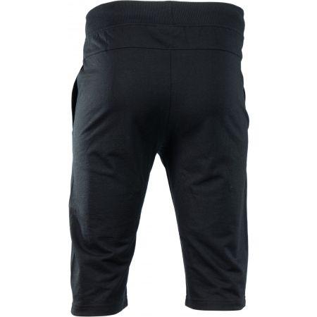 Pánske šortky - ALPINE PRO PANFIL - 2