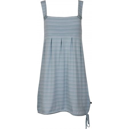 Dámske šaty - ALPINE PRO FUA - 1