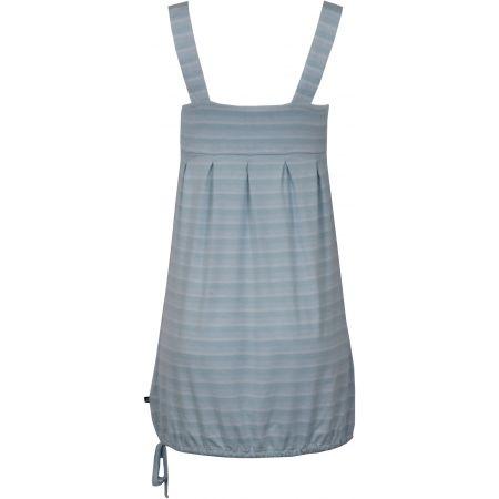 Dámske šaty - ALPINE PRO FUA - 2