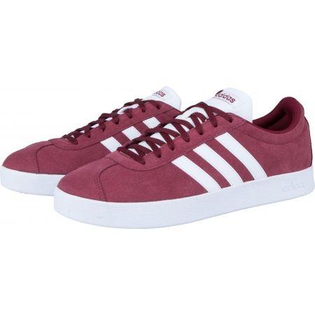 wholesale dealer b038e cc3e5 Men s shoes - adidas VL COURT 2.0 - 2