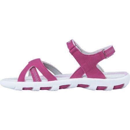 Detské sandále - Acer TAGE - 4
