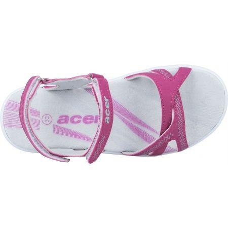 Detské sandále - Acer TAGE - 5