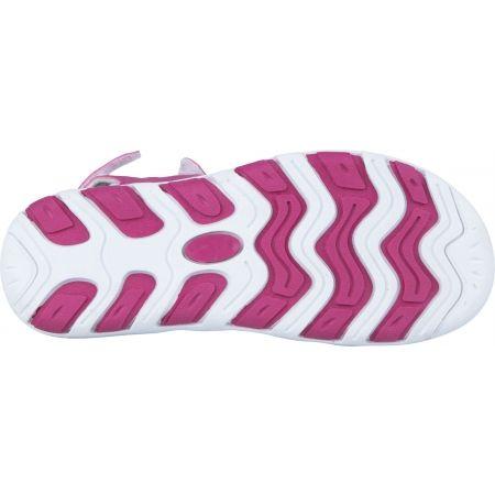 Detské sandále - Acer TAGE - 6
