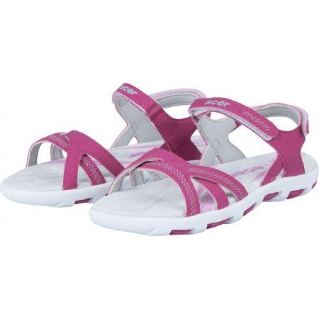 Detské sandále - Acer TAGE - 2