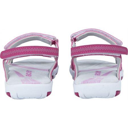 Detské sandále - Acer TAGE - 7