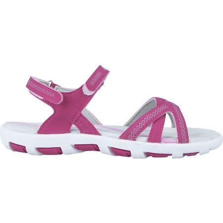 Detské sandále - Acer TAGE - 3