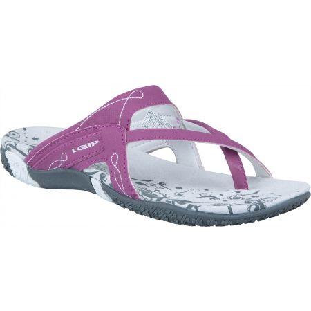 Dámska letná obuv - Loap LUXE - 1