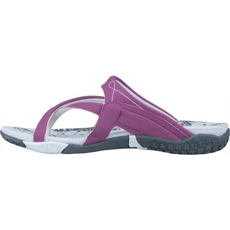 Dámska letná obuv - Loap LUXE - 4