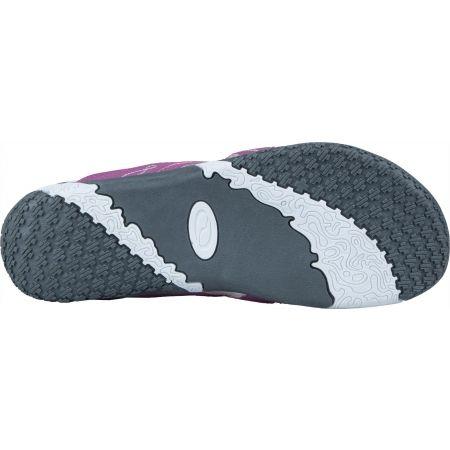 Dámska letná obuv - Loap LUXE - 6