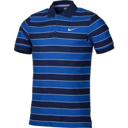 Pánské polo triko - Nike MATCHUP POLO-PQ YD DB ST2 - 7