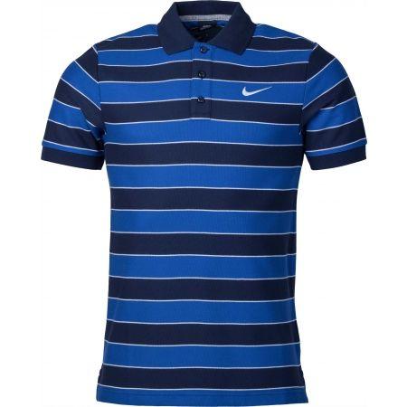 Pánské polo triko - Nike MATCHUP POLO-PQ YD DB ST2 - 6