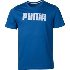 Puma KA MEN GRAPHIC TEE