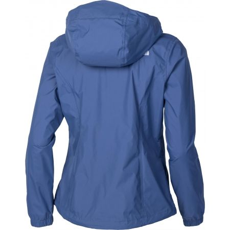 Dámska bunda - The North Face RESOLVE JACKET W - 3