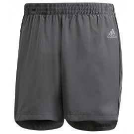 adidas RESPONSE SHORT - Мъжки шорти за бягане