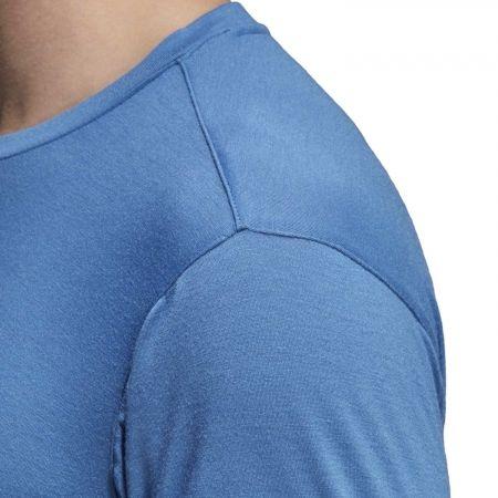 Tricou sport bărbați - adidas FREELIFT PRIME - 6