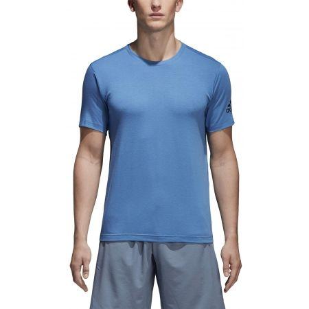 Tricou sport bărbați - adidas FREELIFT PRIME - 5