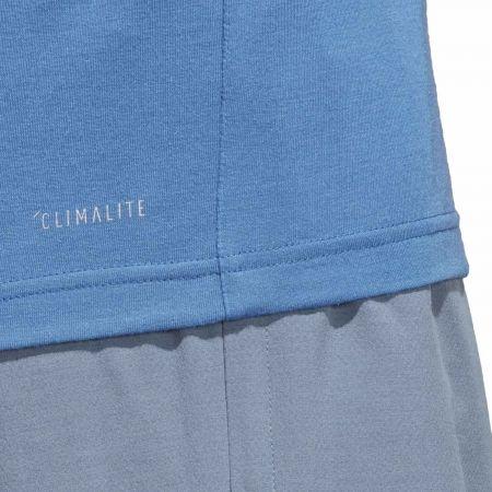 Tricou sport bărbați - adidas FREELIFT PRIME - 8