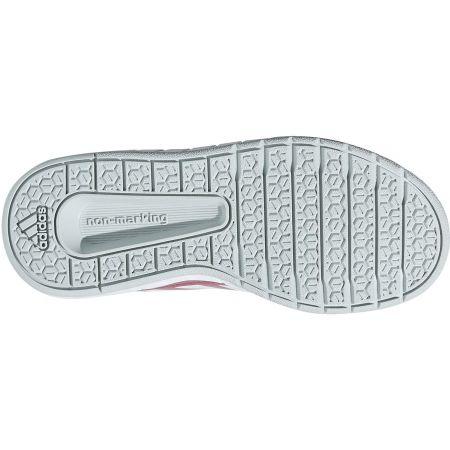 Dětská volnočasová obuv - adidas ALTASPORT K - 3