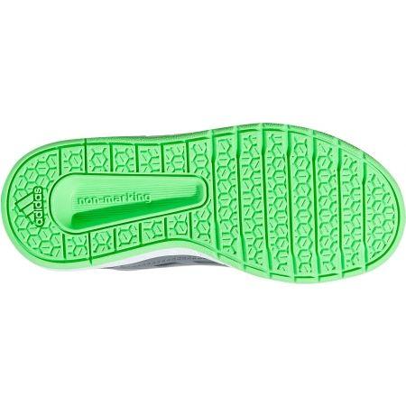 Детски обувки за свободното време - adidas ALTASPORT K - 3