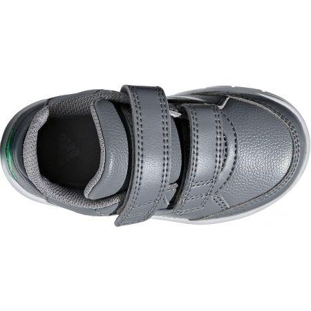 Încălțăminte casual copii - adidas ALTASPORT CF I - 2