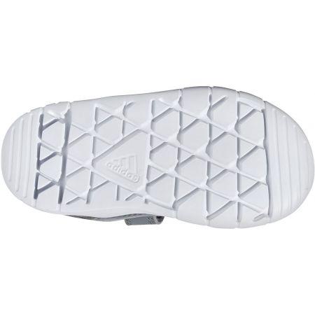 Încălțăminte casual copii - adidas ALTASPORT CF I - 3