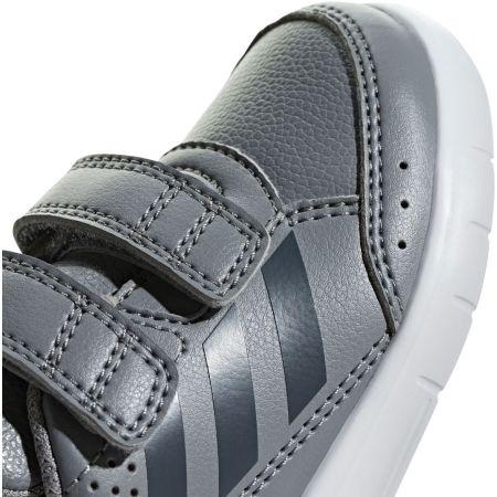 Încălțăminte casual copii - adidas ALTASPORT CF I - 4