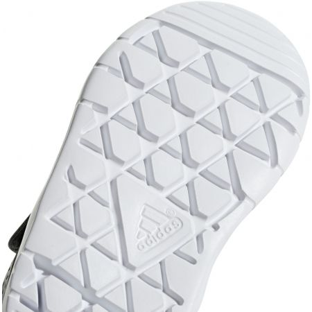 Încălțăminte casual copii - adidas ALTASPORT CF I - 6