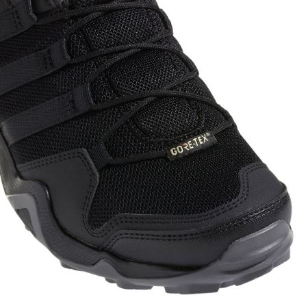 Dámská treková obuv - adidas TERREX AX2R GTX W - 4