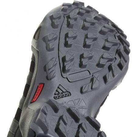 Dámská treková obuv - adidas TERREX AX2R GTX W - 5