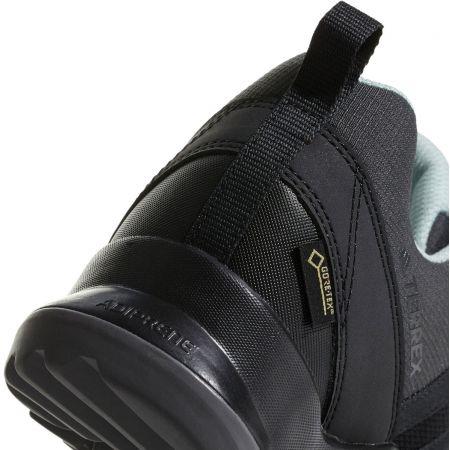 Dámská treková obuv - adidas TERREX AX2R GTX W - 6