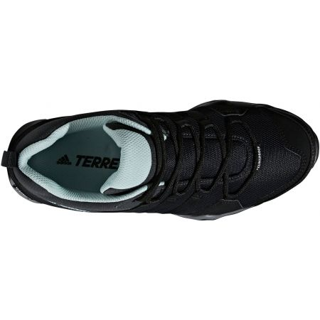Dámská outdorová obuv - adidas TERREX AX2 CP W - 2