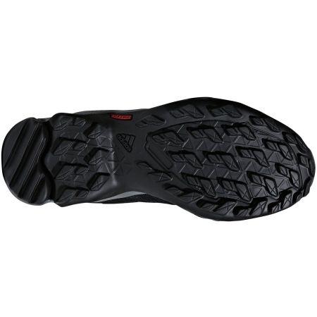 Dámská outdorová obuv - adidas TERREX AX2 CP W - 3